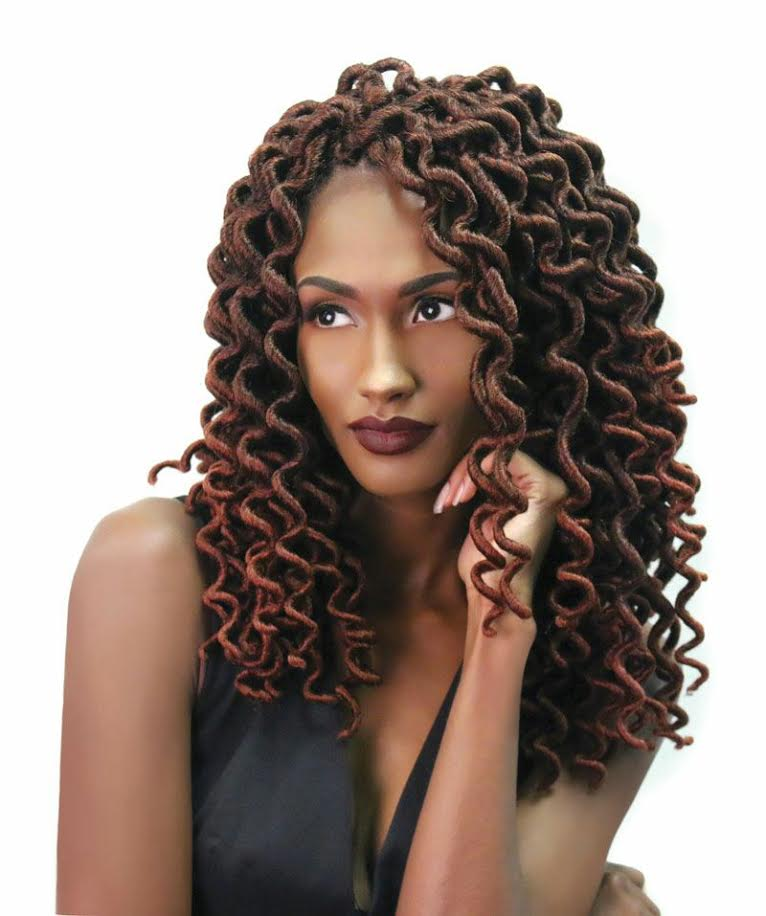 Urban Beauty Lady Goddess Locs Hair Depot Online