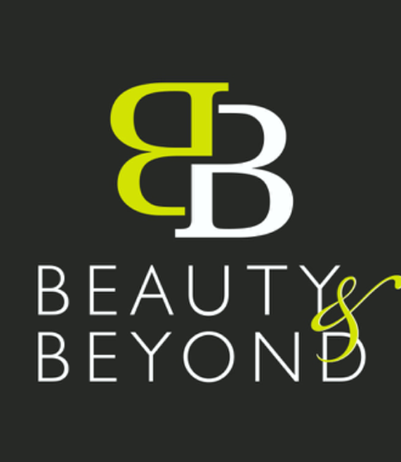 Beauty And Beyond Logo Hair Depot Online