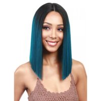 bobbi boss swiss lace front yara