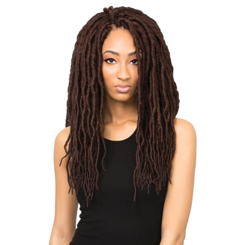 Urban Beauty Goddess Faux Locks 18 Hair Depot Online